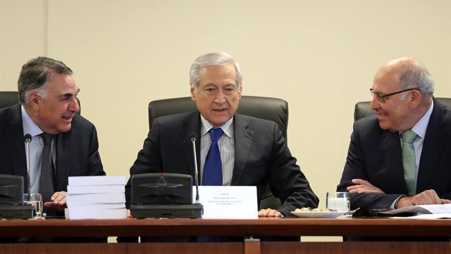 Chile entregará su dúplica por el litigio marítimo con Bolivia el 15 de septiembre