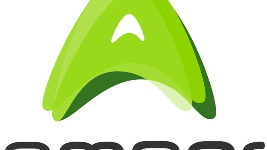 Amper firma un acuerdo para vender sus negocios en el Pacífico Sur por unos 78 millones