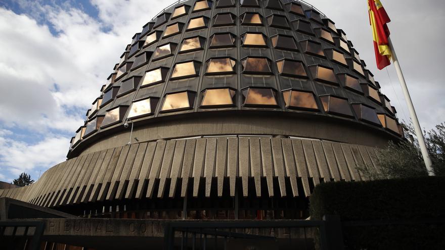El Tribunal Constitucional avala el uso del bable en el Parlamento asturiano