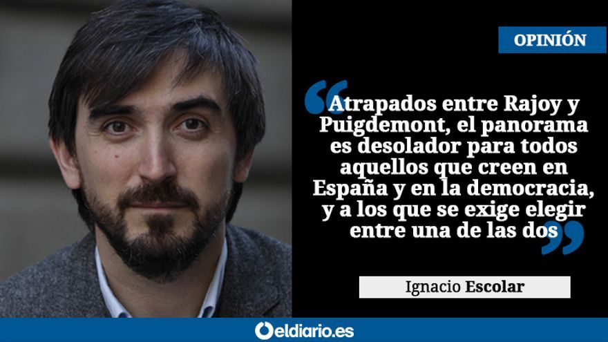 Cartón Ignacio Escolar