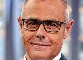 Telecinco descarta 'El Dilema' de Jordi González
