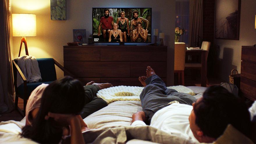 Adiós al Estado de Alarma: así han variado los hábitos de consumo de TV durante estas 14 semanas