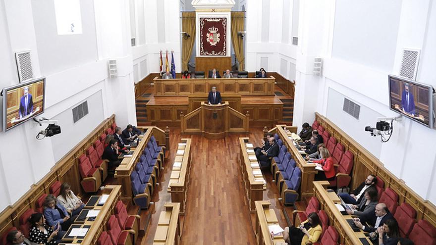Dación en pago y fin a la 'tasa rosa' en la nueva Ley de Personas Consumidoras de Castilla-La Mancha