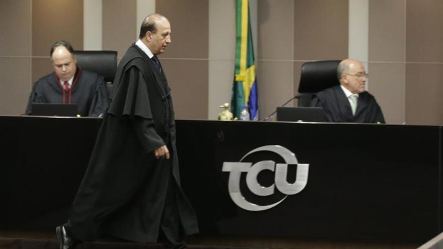 Las obras del Complejo Petroquímico de Petrobras fueron sobrefacturadas