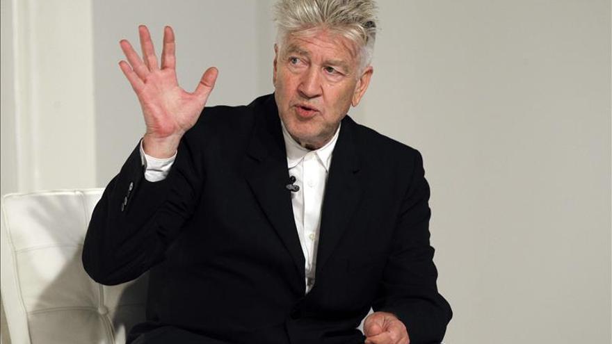 """David Lynch abandona la secuela de """"Twin Peaks"""" por un desacuerdo económico"""