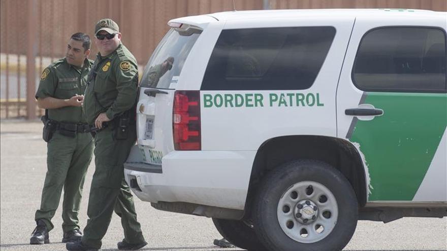Texas arriesga las relaciones diplomáticas con México
