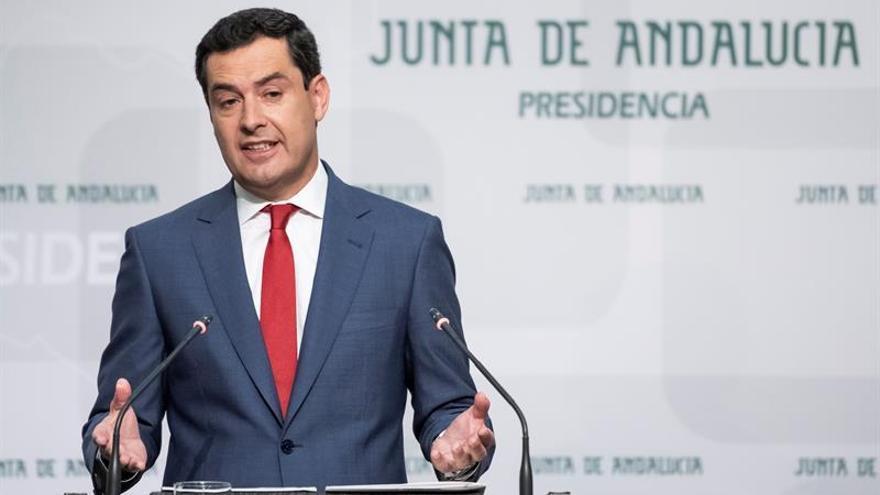 """Moreno sobre Aguirre y Cifuentes: """"Ya no pongo la mano en el fuego por nadie"""""""