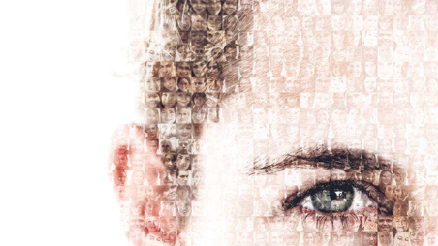 El acné como curar el foro