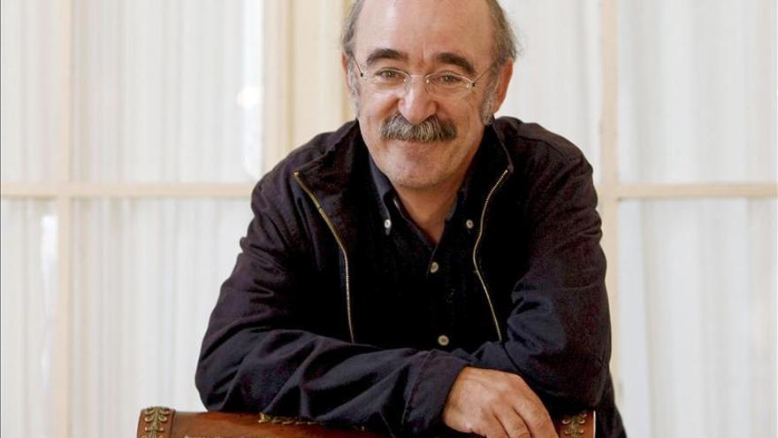 Álex Angulo, premio de honor póstumo del festival ZINEBI