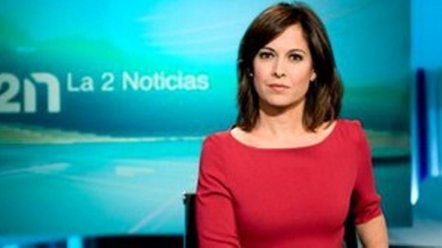 La 2 Noticias pierde público con el cambio horario, y 'La Noche en 24 Horas' no mejora
