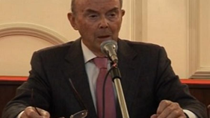 Juan Julio Fernández-3