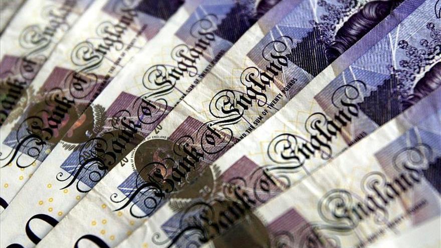 Un pueblo galés se rebela para pagar sus impuestos en paraísos fiscales