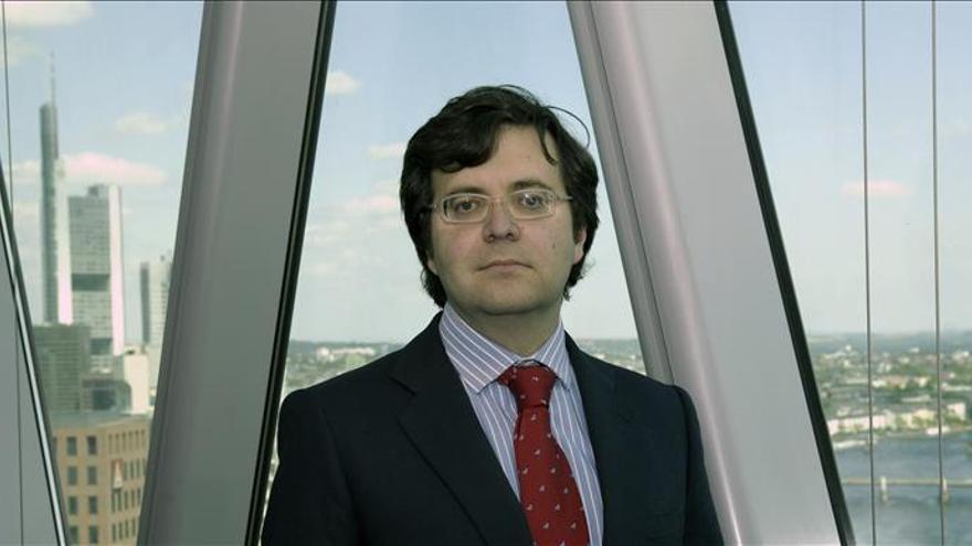 EIOPA dice que las aseguradoras responderán a las demandas por terrorismo