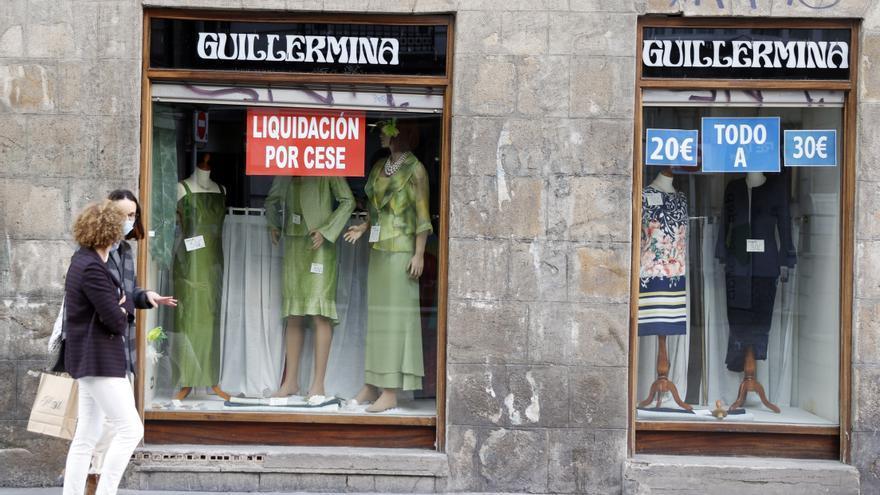 FMI pide a España reformas estructurales que reduzcan el elevado desempleo