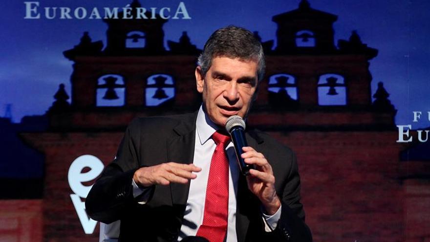 Plan Paz Colombia avanza en el Congreso de EE.UU., según el consejero de posconflicto