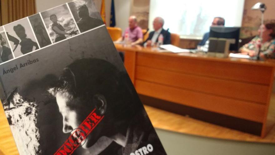 """Un dossier para mostrar el holocausto """"invisible"""", el de las mujeres"""