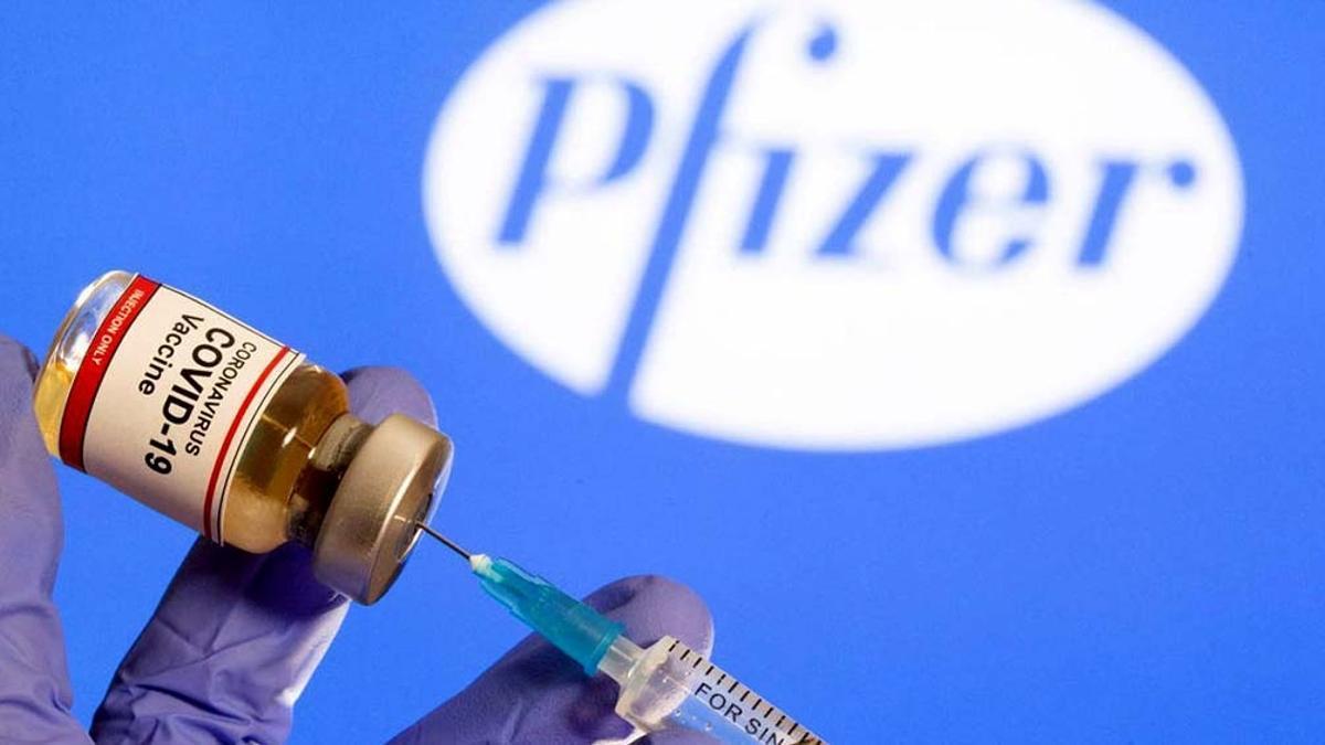 Estados Unidos autorizó el uso de terceras dosis de la vacuna contra el covid-19 para los mayores de 65 años.