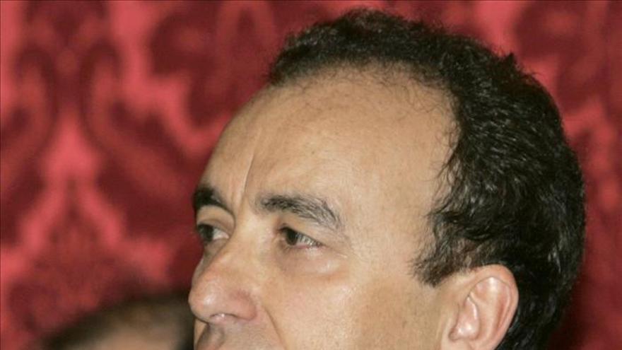 El CGPJ elige a Manuel Marchena nuevo presidente de lo penal del Supremo