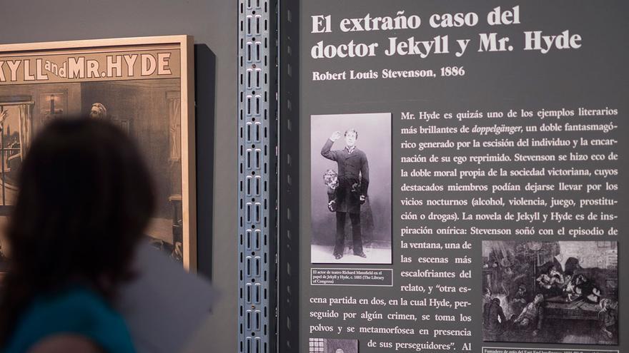 terror-en-el-laboratorio14.jpg