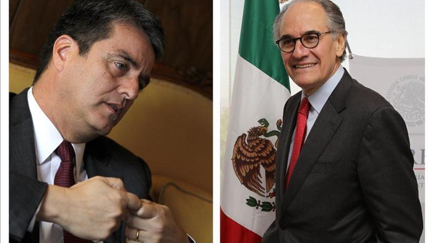 Un latinoamericano será el responsable de activar la paralizada Ronda de Doha