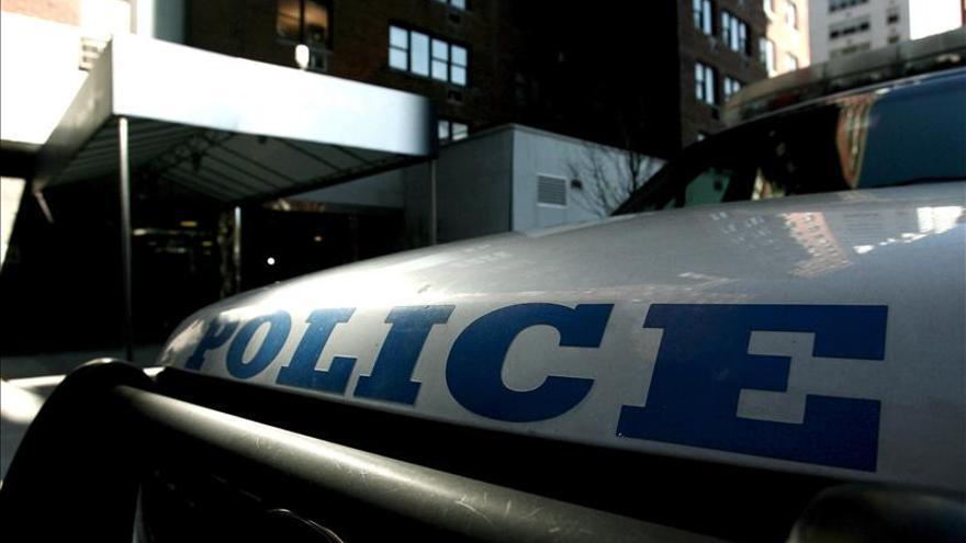 Cierran el campus de la Universidad de Yale por la presencia de una persona armada