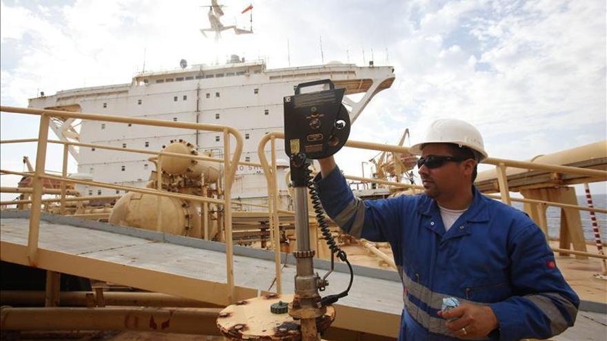 La regulación petrolera en Latinoamérica provoca diversidad en la producción