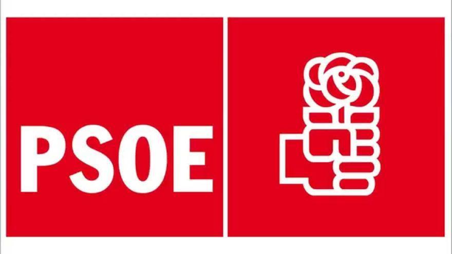 PSOE La Gomera