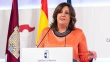 Aprobadas ayudas de hasta 8.500 euros para la contratación indefinida de personas con discapacidad