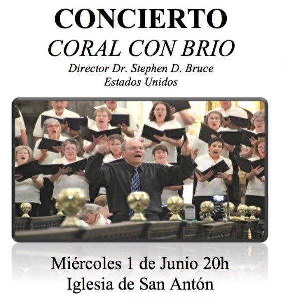 concierto-coral-con-brio-san-anton