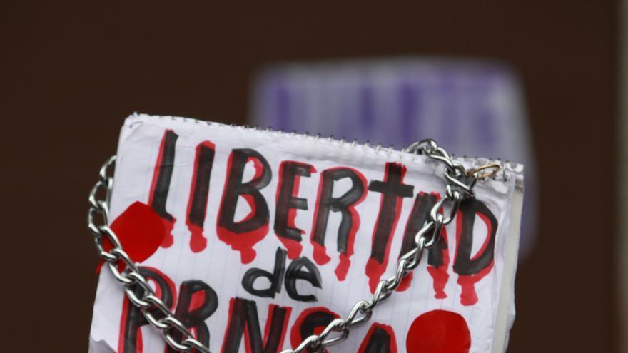 México celebra Día de la Libertad de Prensa entre la impunidad y la violencia