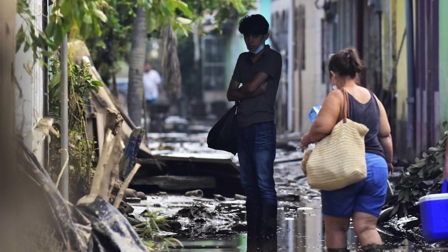 Honduras añade cerca de 400 casos de coronavirus y totaliza 117.588 contagios