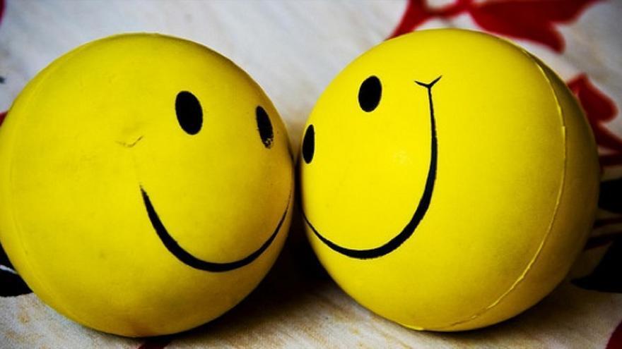 Hoy dedico una sonrisa, ....... - Página 21 Sonrisa3_EDIIMA20150605_0685_1
