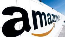 La guerra no ha concluido tras el acuerdo entre Amazon y Hachette