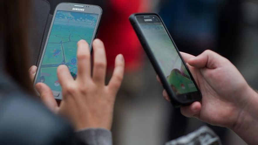 Retrasan la salida de Pokémon Go en Francia por el atentado de Niza