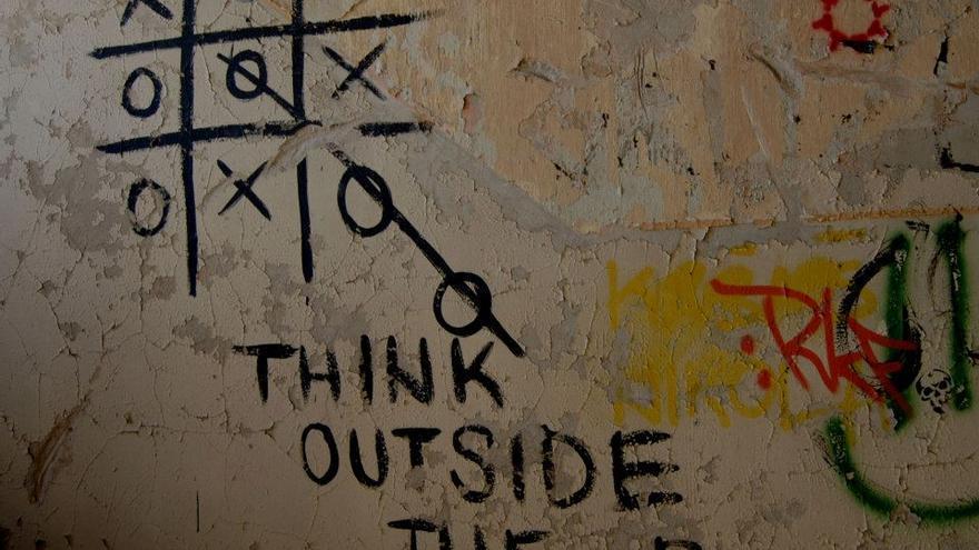 https://www.deviantart.com/romana94/art/Think-Outside-The-Box-399526914