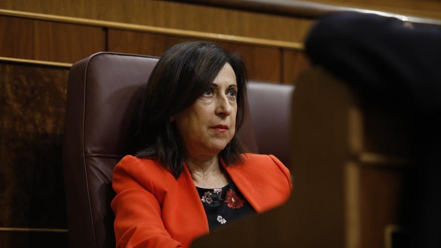 """PSOE llama a los catalanes a """"dar una lección"""" a sus políticos y pide no hacer nada que impida el diálogo el día 2"""