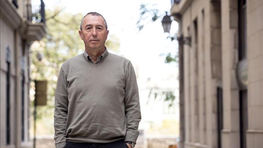 Compromís-Podemos busca dar la sorpresa y ser la primera fuerza en Valencia