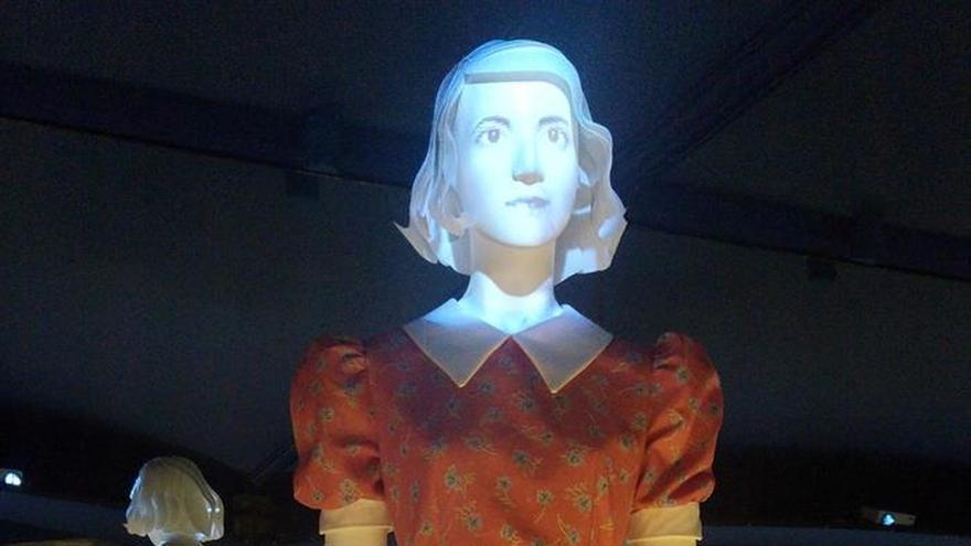 El Museo Evita de Buenos Aires se reinventa para recrear a un mito 3.0