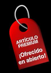 Tambalea la Unión Europea - Página 4 Etiqueta-Premium-Canarias-Ahora_EDIFIL20140117_0001