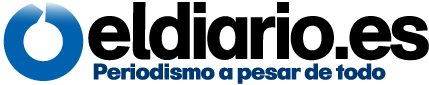 eldiario.es segundo aniversario