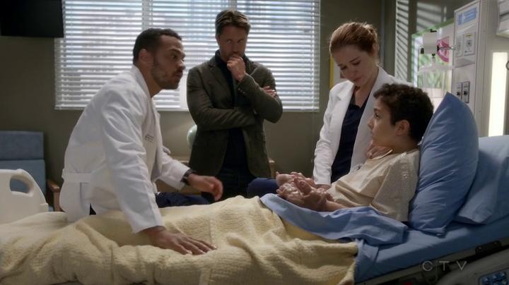 Ver Online Anatomia De Grey Temporada 12x06 - peliculasrieta