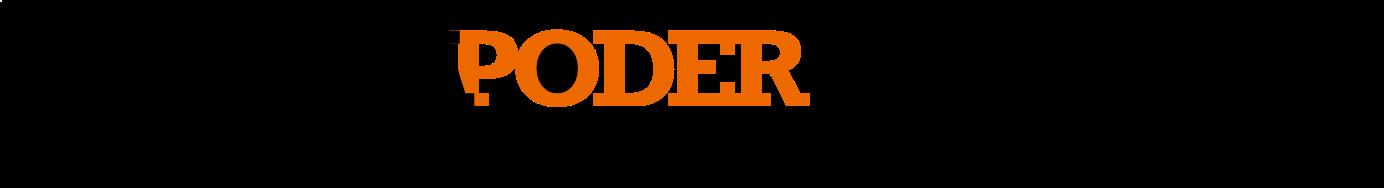 Contrapoder
