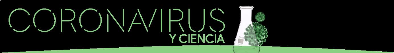 Coronavirus y ciencia