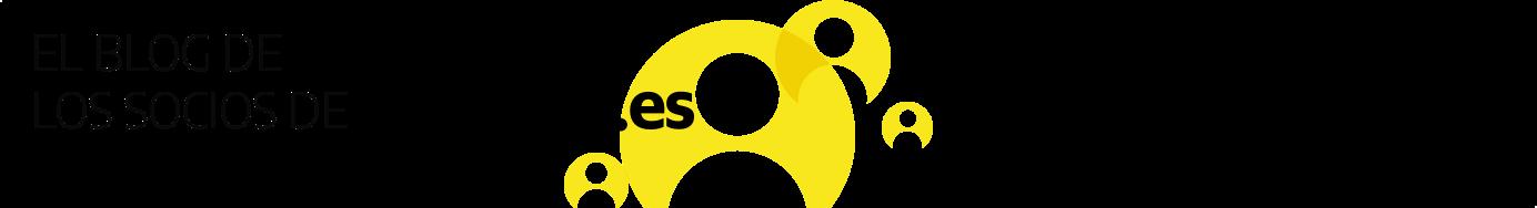 El blog de los socios