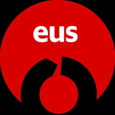 elDiario.es Euskadi