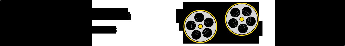 Carne Cruda: cine y series