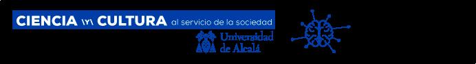 UAH: Ciencia y cultura al servicio de la sociedad