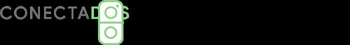 Cintillo conectados