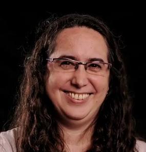 Cecilia Becaría