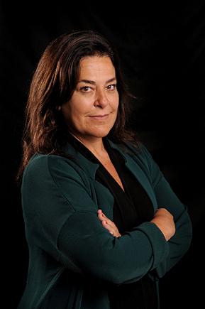 Silvina Heguy